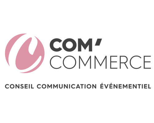 Com'Commerce
