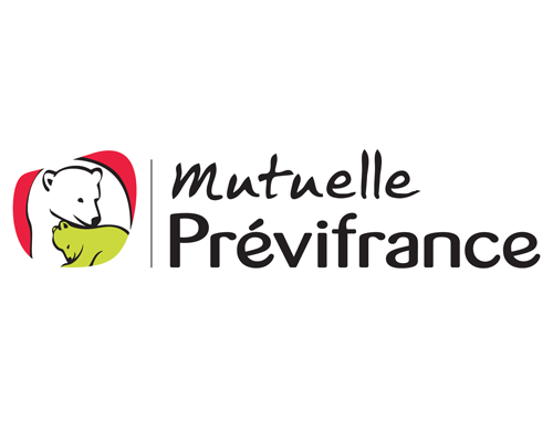 Mutelle Previfrance