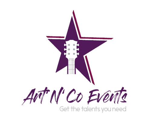 Art'N'Co Events