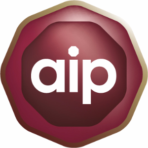 AIP Immobilier