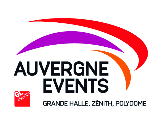 Auvergne Events
