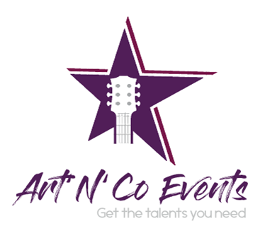 Art' N 'Co Events