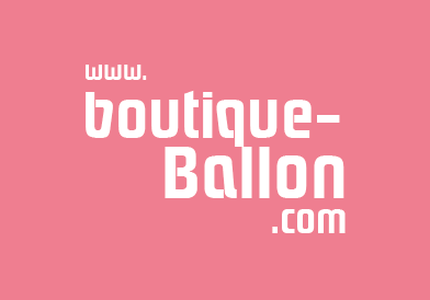 Boutique-Ballon.com
