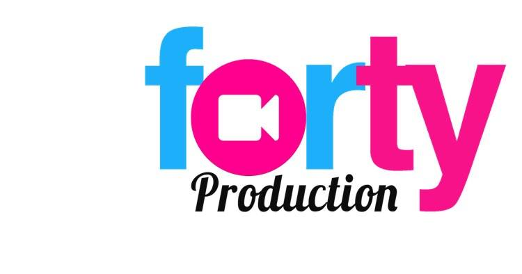 FORTY Production