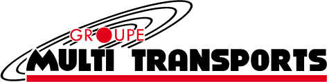 Groupe Multi Transports